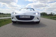 Mazda_MX-5_test2021_09