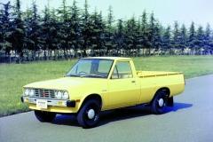 Mitsubishi_PickupTruck_autorok