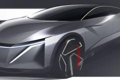 Nissan_IMs_2019_04