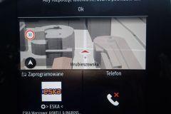 RenaultArkana_2021_test_09