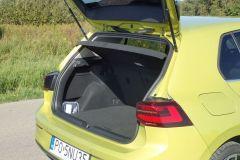 VW_Golf_2020test_09
