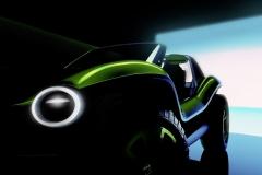 Buggy_Concept_2019_AutoRok_02