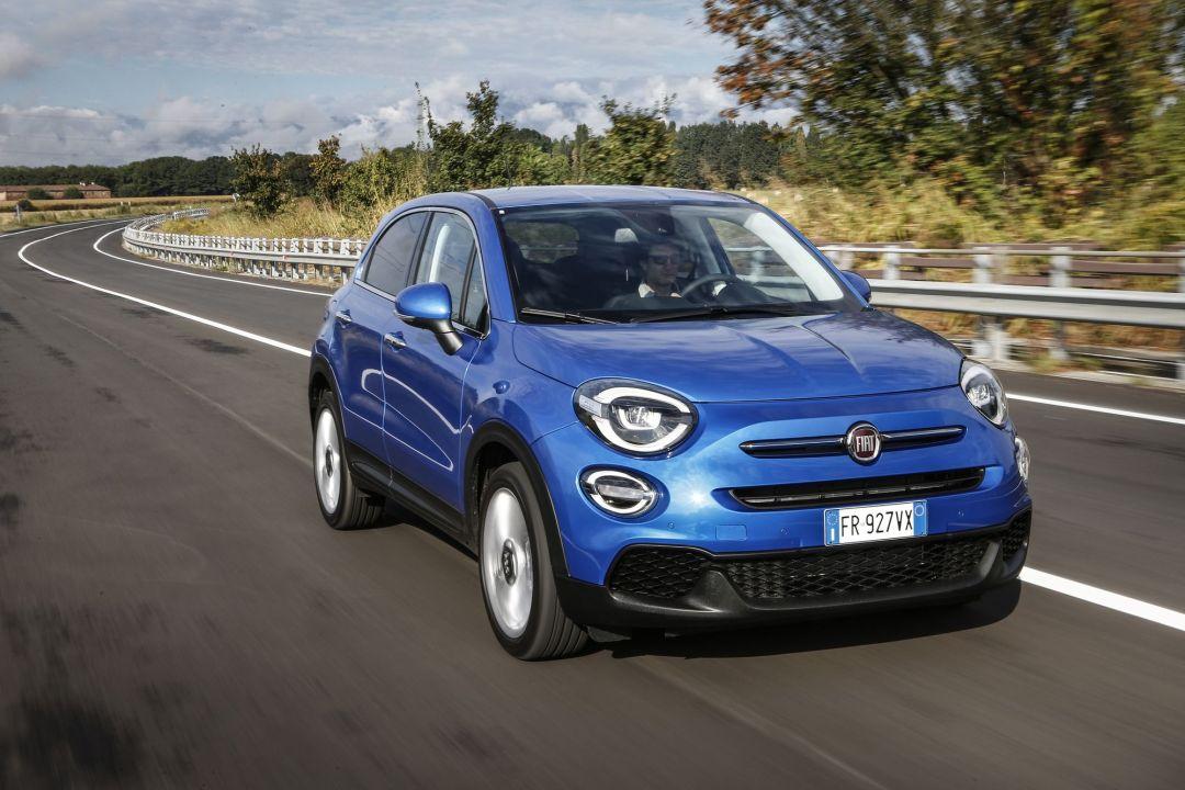 Fiat500X_2018_20