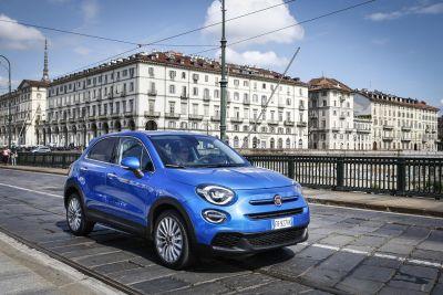 Fiat500X_2018_22
