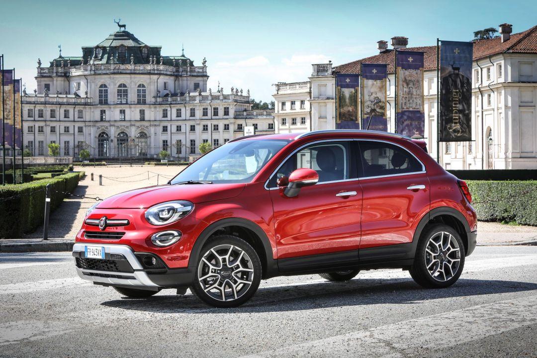 Fiat500X_2018_24