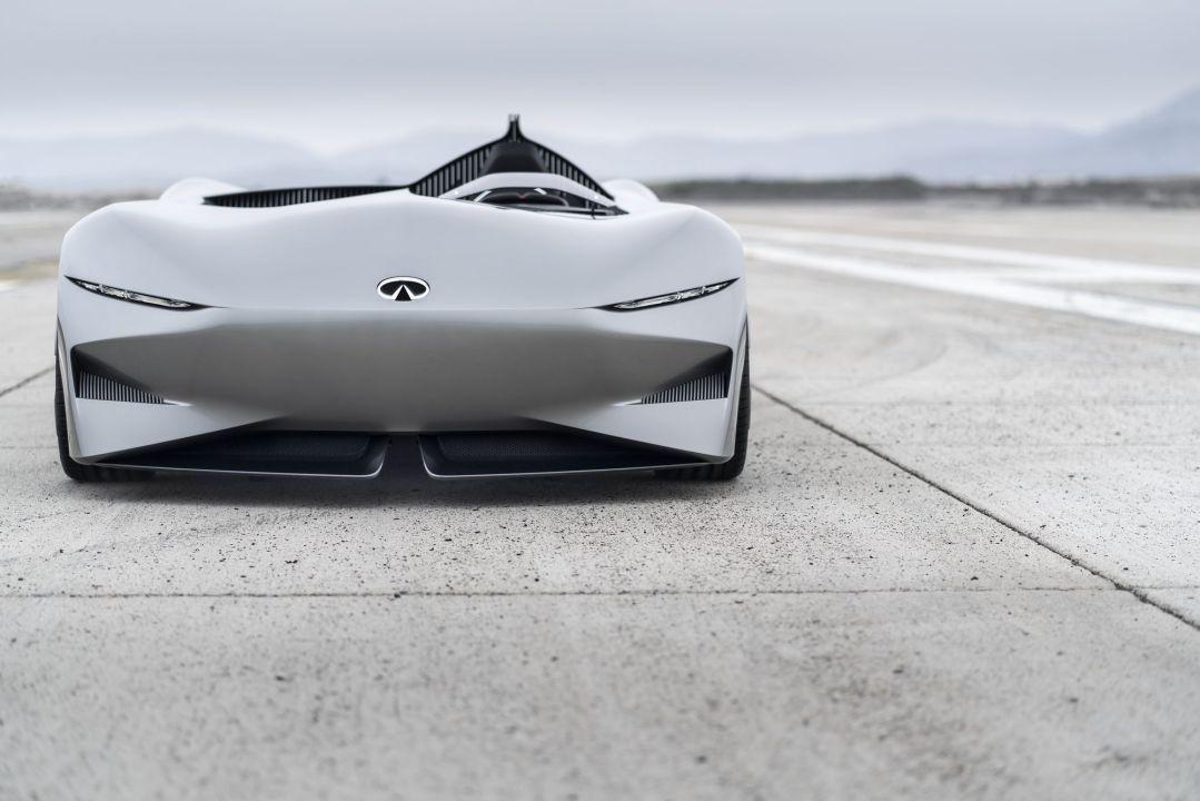Prototype10_2018_05