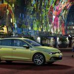 VW Golf – Król musi odejść?