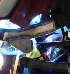 repair2 autorust bb 08 3x50wsh45 shipping room inventory karry welding 129 r  [ 4608 x 3456 Pixel ]