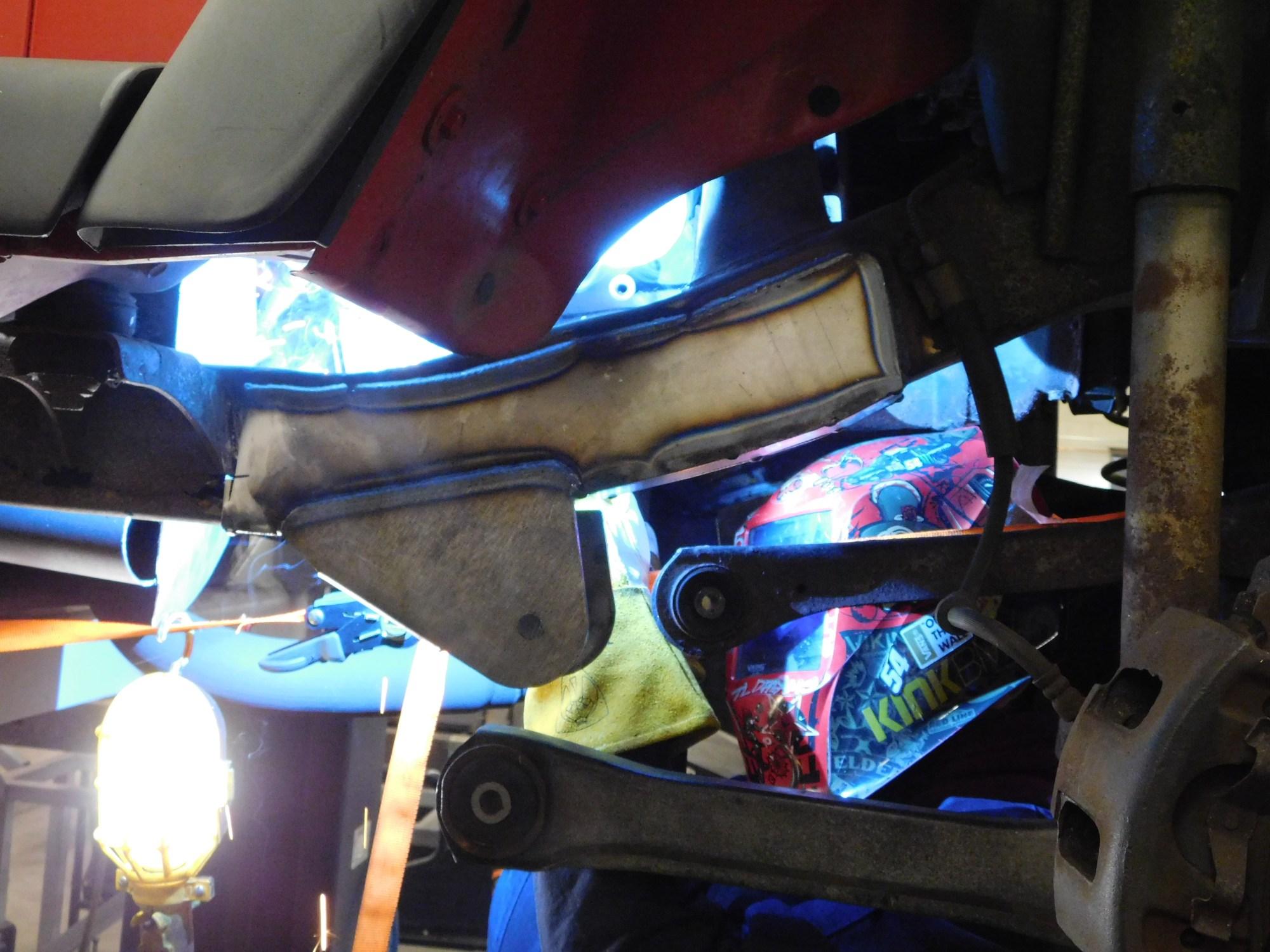 hight resolution of repair2 autorust bb 08 3x50wsh45 shipping room inventory karry welding 129 r