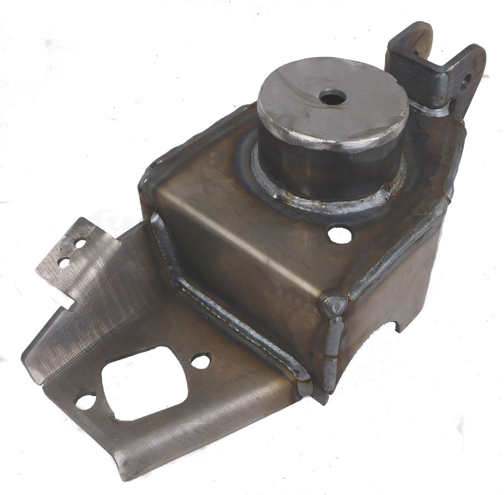 medium resolution of wj front axle