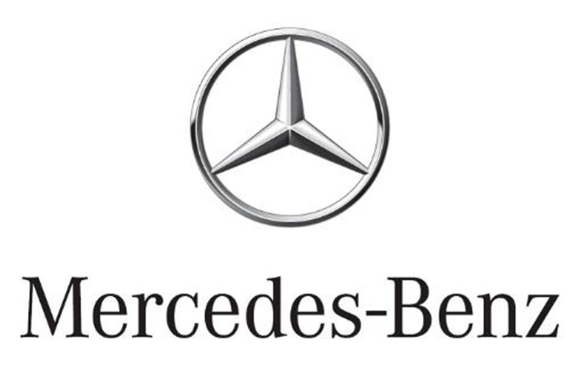 Mercedes-Benz Financial Services Canada captured the