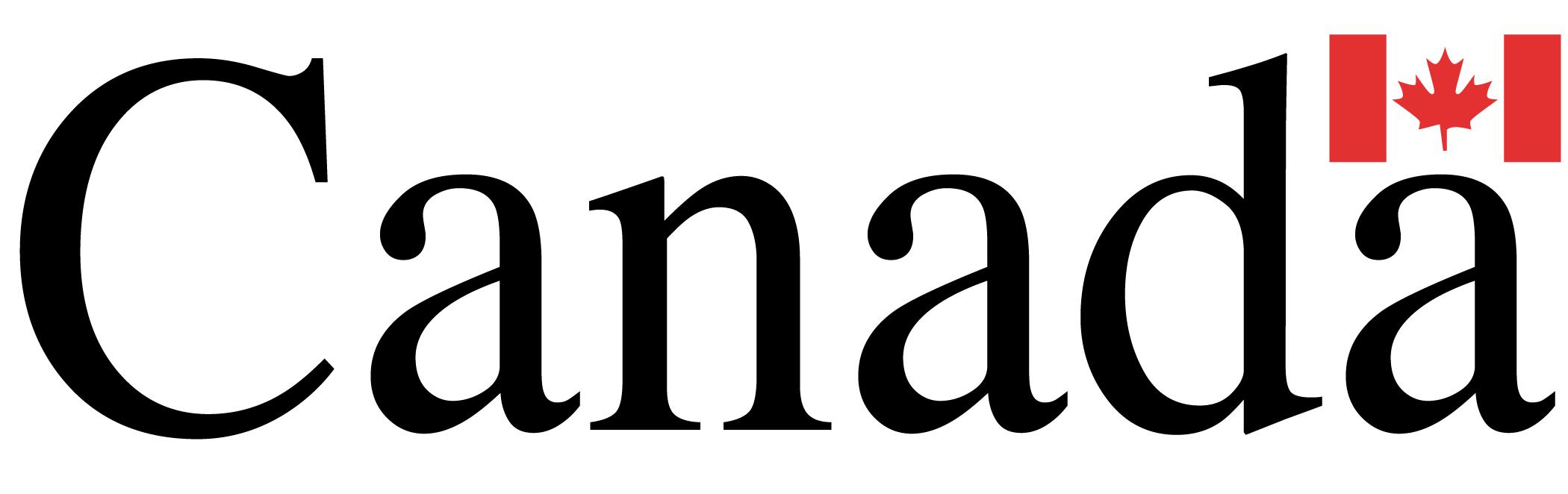 Resultado de imagen para government Canada