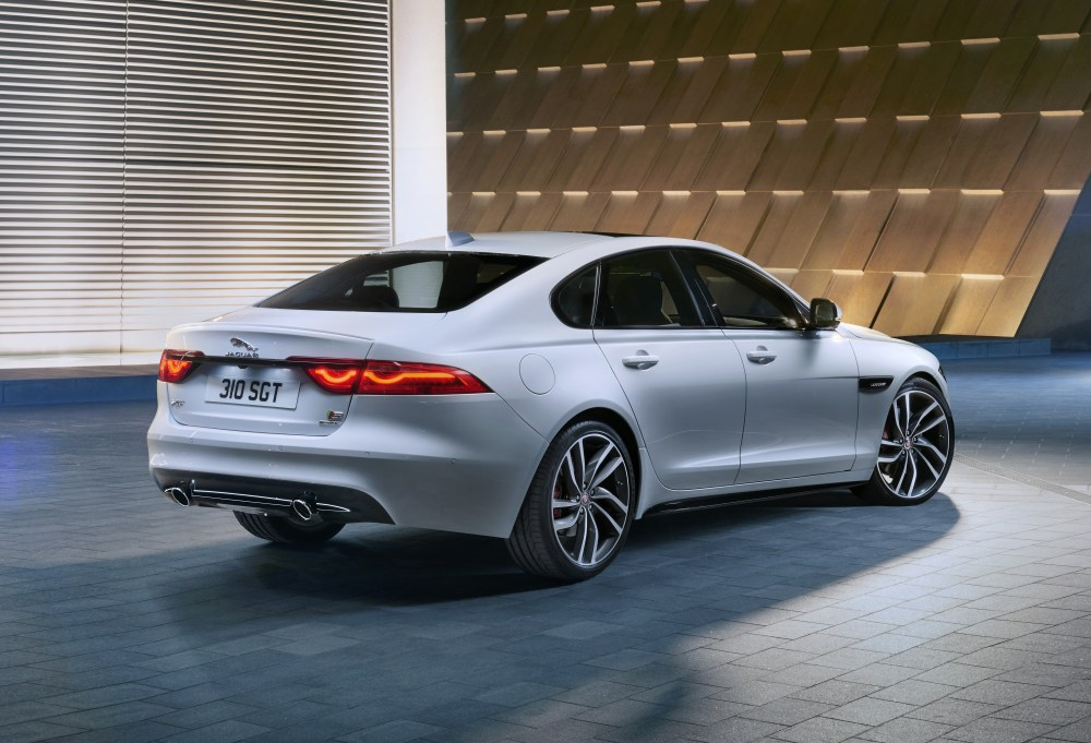 medium resolution of 2016 jaguar xf