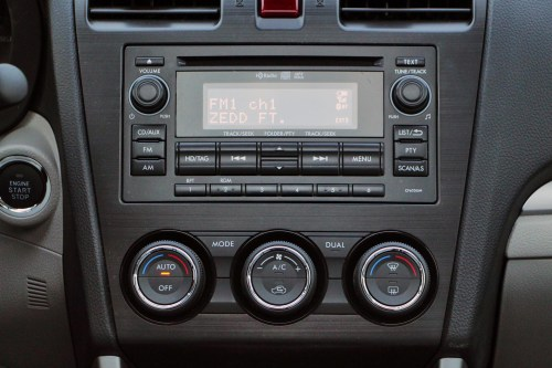 small resolution of 2015 subaru forester 2 5i touring with technology option
