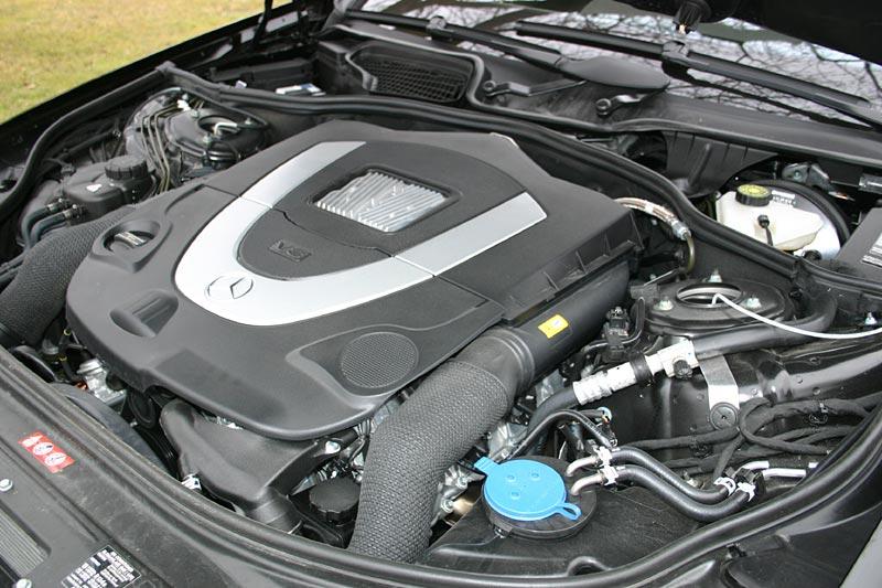 2011 Fiat Panda Engine Compartment Fuse Box Diagram