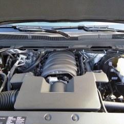 2004 Dodge 2 7 Engine Diagram 1990 Honda Accord Ex Wiring Besides Chrysler Sebring