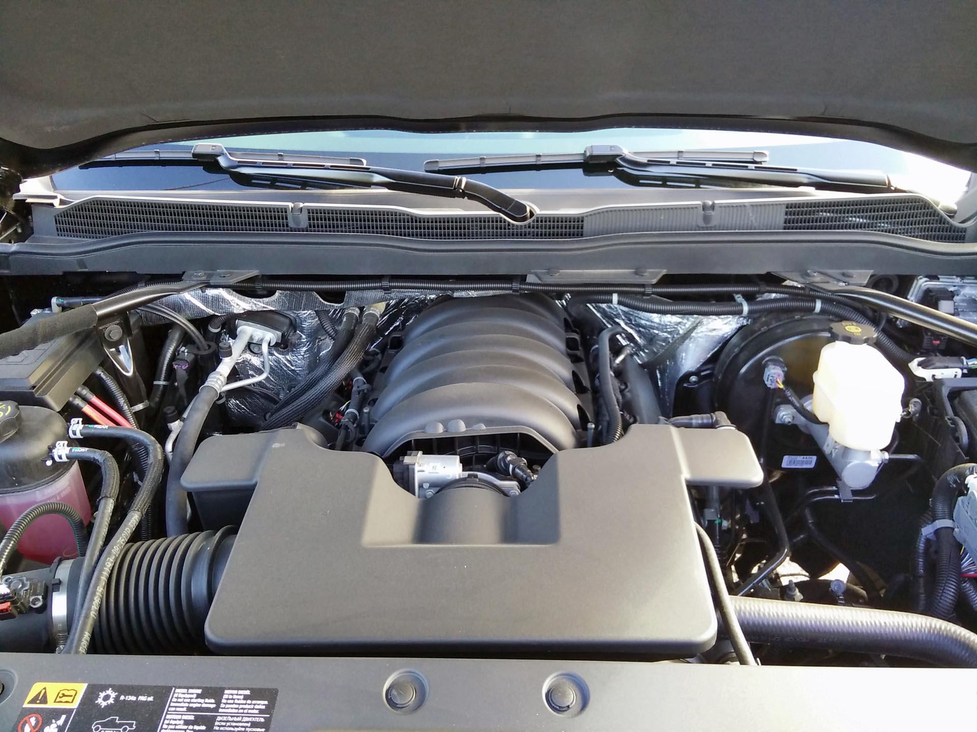 2004 dodge 2 7 engine diagram 49cc parts besides chrysler sebring