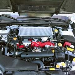2016 Subaru Wrx Radio Wiring Diagram Gm Harness 2015 Mazda Mx 5 Engine Nissan Rogue