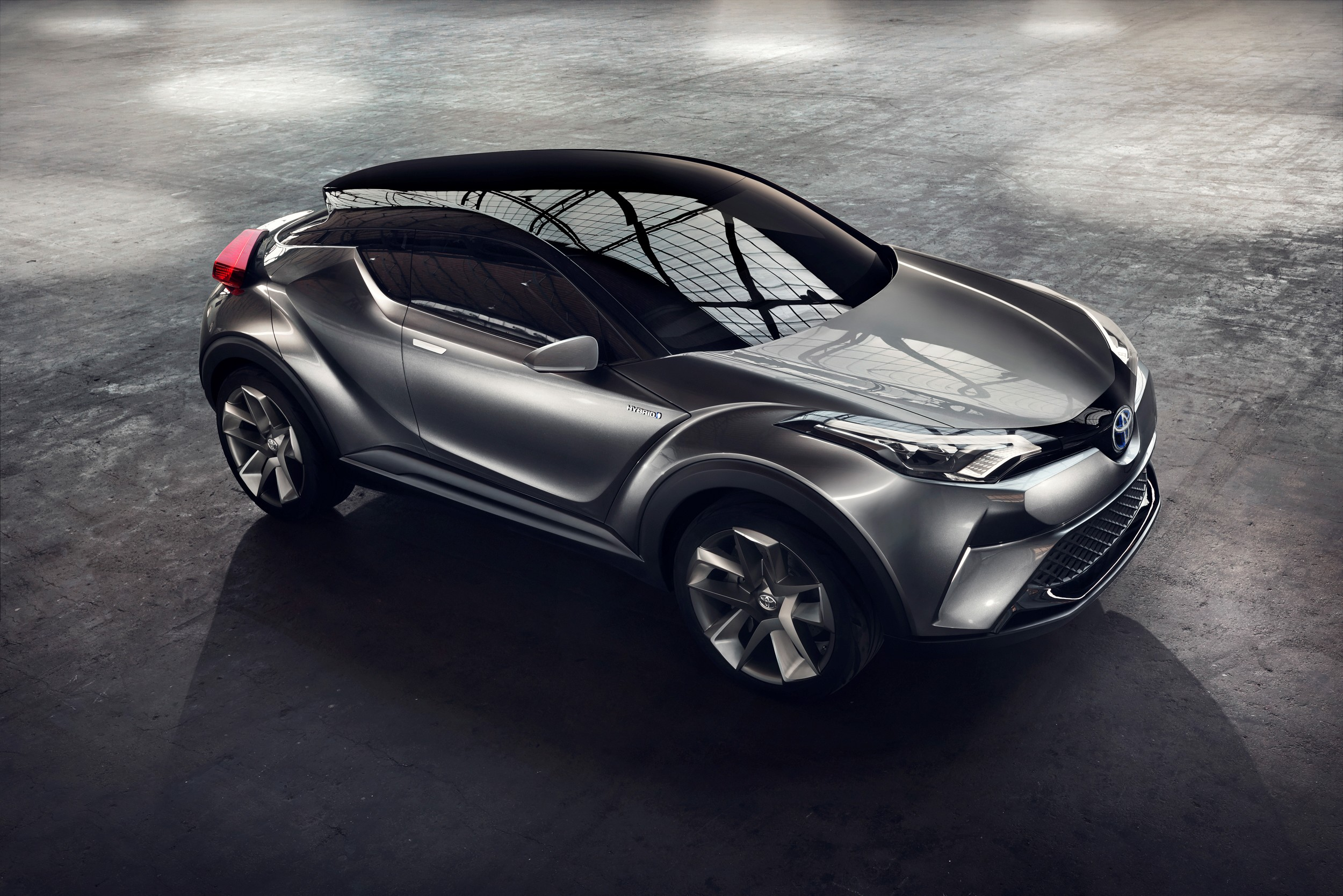 Lexus Rx 350 2014 Forum