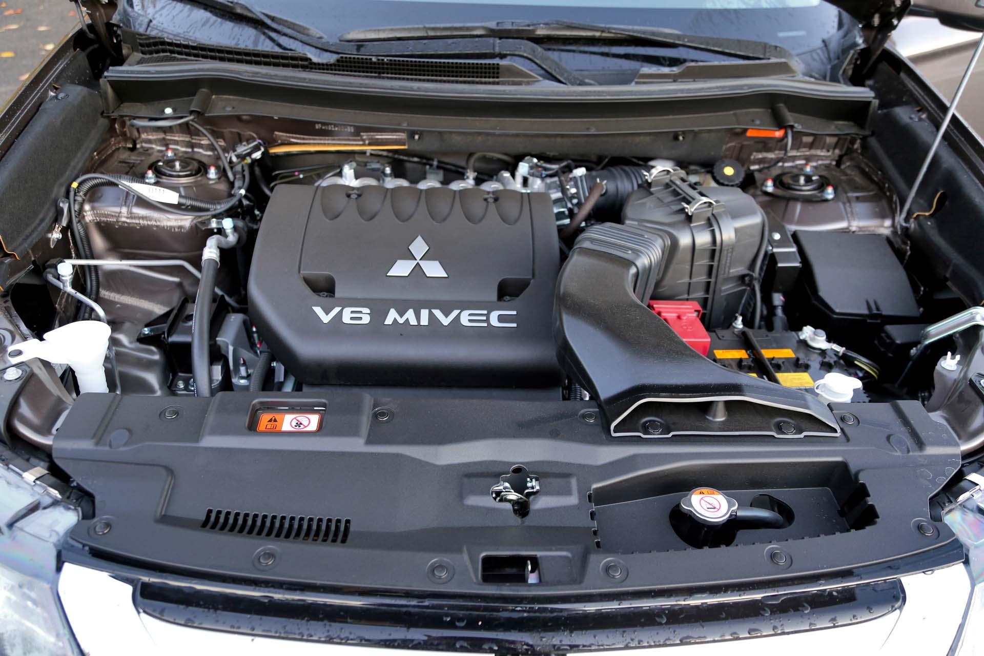 2010 Chevrolet Wiring Diagram 2016 Mitsubishi Outlander Gt S Awc Autos Ca