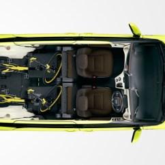 Harga Mobil All New Vellfire Grand Avanza Type E 2015 Bongkar Spesifikasi Toyota Sienta Yang Akan Masuk ...