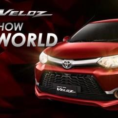 Gambar Grand New Veloz 2017 Avanza 2019 Panduan Beli Mobil Bekas Toyota Perhatikan Performa