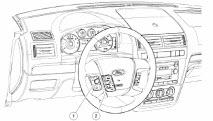 Ford Fusion 2011 2012 Manual De Taller de Mecanico