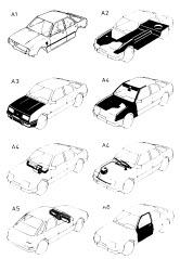Manual De Reparacion Mecanica Ford Sierra 1994 1995 1996