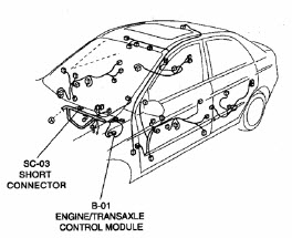 Kia Spectra Engine Manual, Kia, Free Engine Image For User