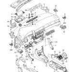 Audi A6Q S6 Avant 2002-2004-2007 Manual De Reparacion