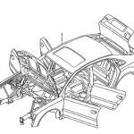 Audi A8 2004 2005 2006 2007 Manual De Reparacion Mecanica
