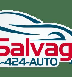 autosalvageyard com  [ 2402 x 817 Pixel ]