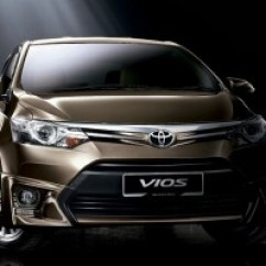 New Corolla Altis Review Team Bhp All Camry Commercial Song Toyota Vios Spied Testing In India Launch 2016 Spy Image Source
