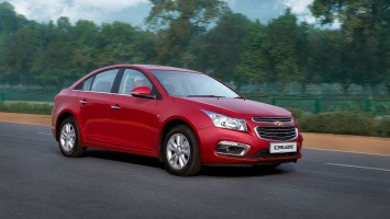 chevrolet india introduces 24x7 free roadside assistance program. Cars Review. Best American Auto & Cars Review