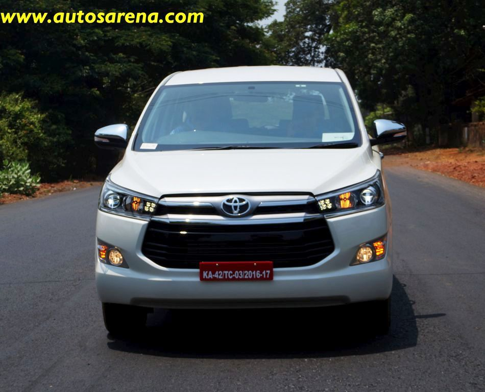 all new kijang innova crysta harga yaris trd sportivo 2015 archives toyota it s about power luxury