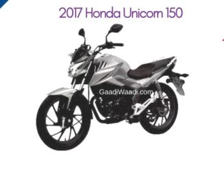 New Honda GRAZIA urban scooter to be launched soon
