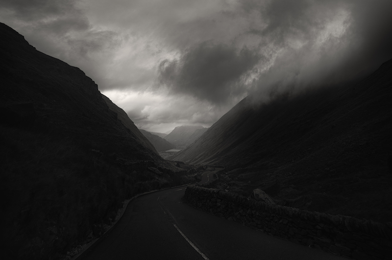 Andy Lee roads 10
