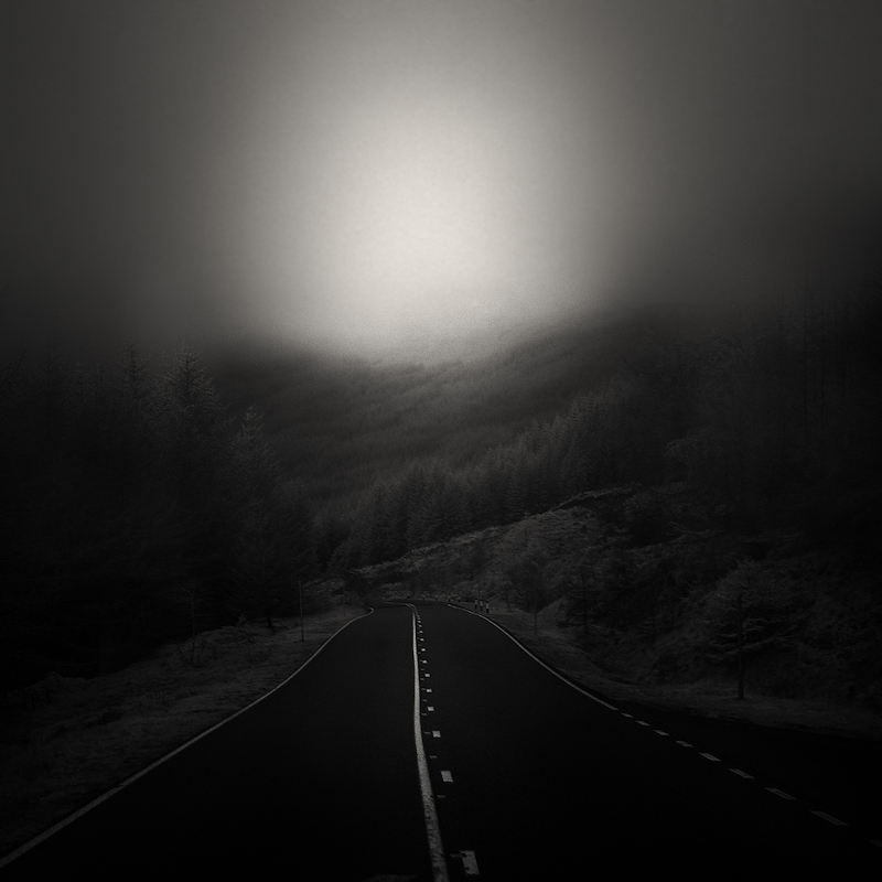Andy Lee roads 14