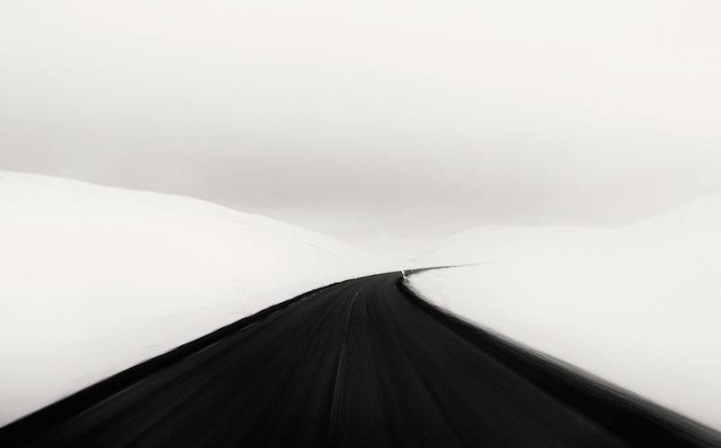 Andy Lee roads 2