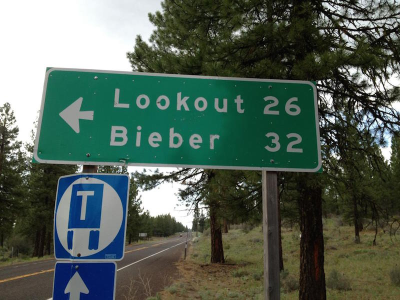 funny-road-sign-11