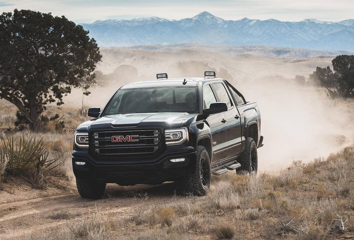 2016-GMC-Sierra-All-Terrain-X-2