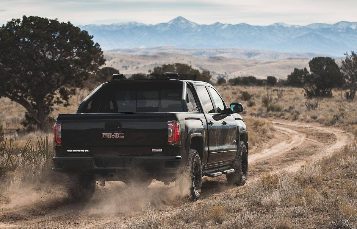 2016-GMC-Sierra-All-Terrain-X-3