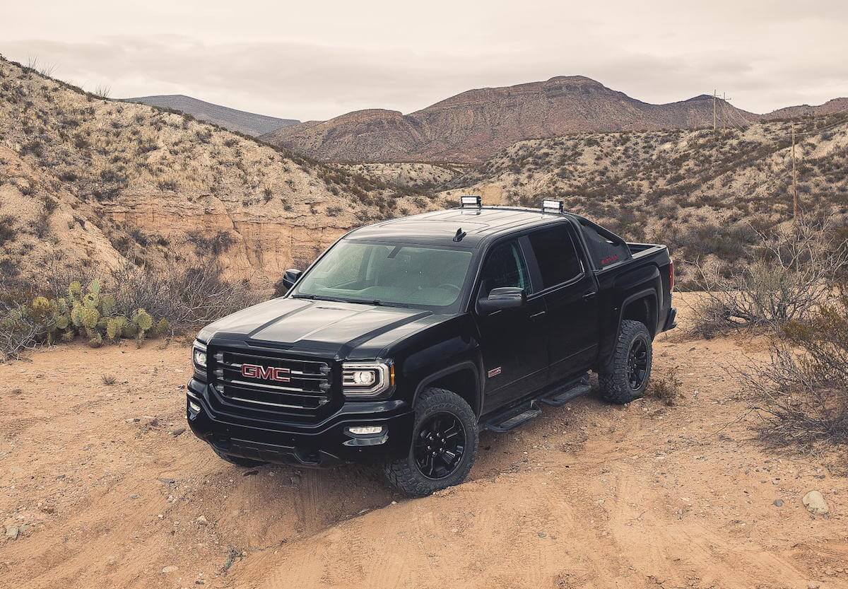 2016-GMC-Sierra-All-Terrain-X-5