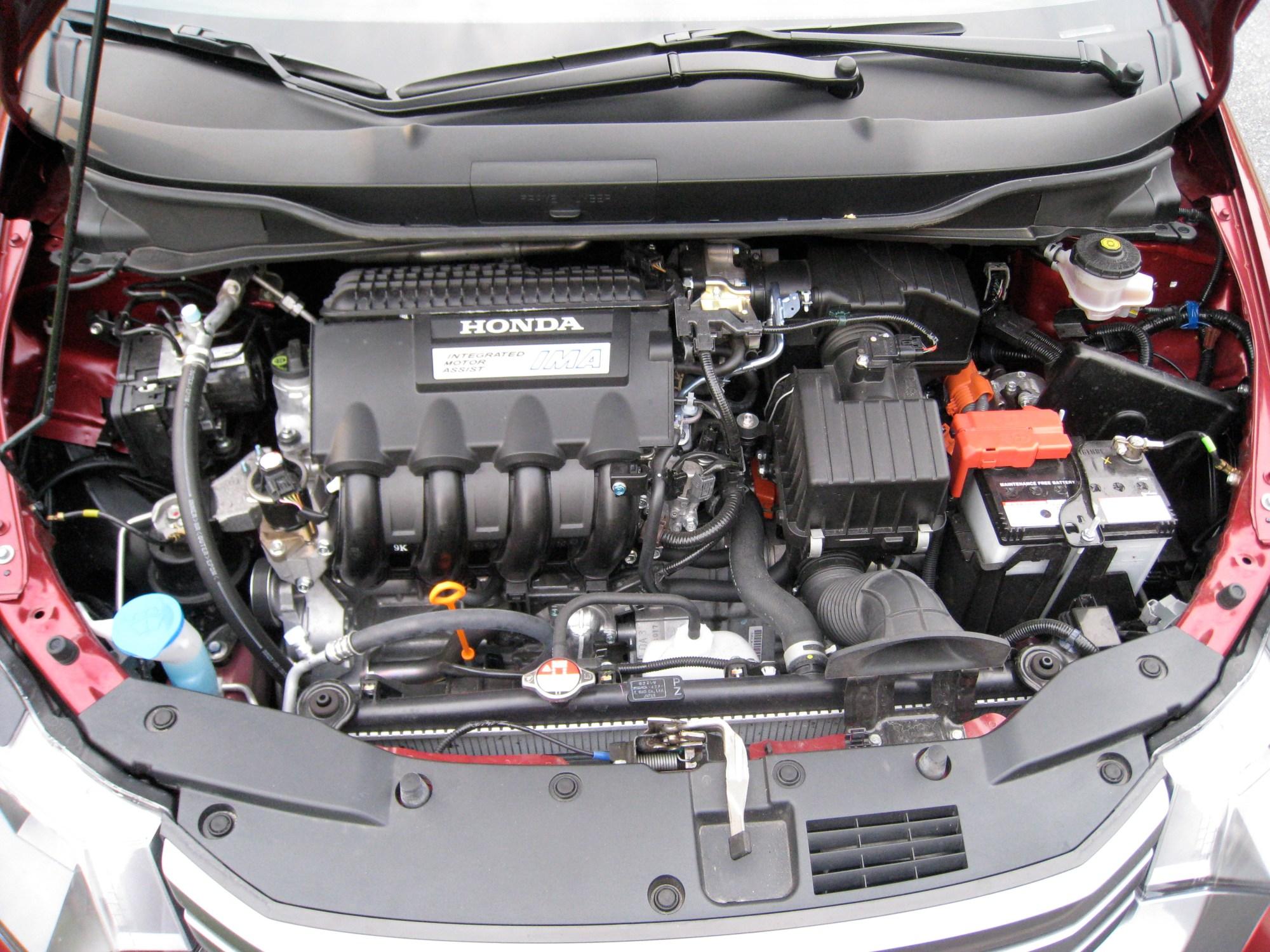 hight resolution of 2010 honda insight diagram free vehicle wiring diagrams u2022 honda civic fuse box diagram 2010
