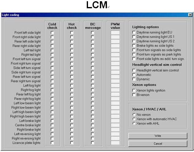 Download Free Software Bmv License Branch Auto Lafayette