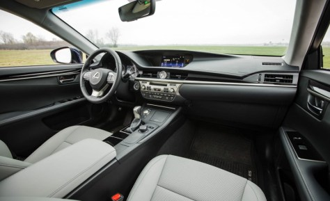 2016-Lexus-ES350-2-1211-876x535