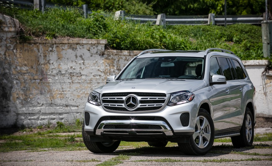 2017 mercedes benz gls450 4matic still awesome for 2017 mercedes benz gls450