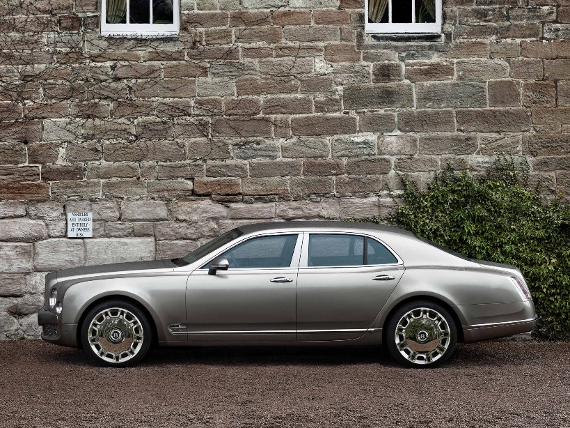 Bentley Mulsanne-01