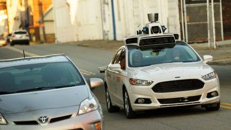 Autonomous Cars-01