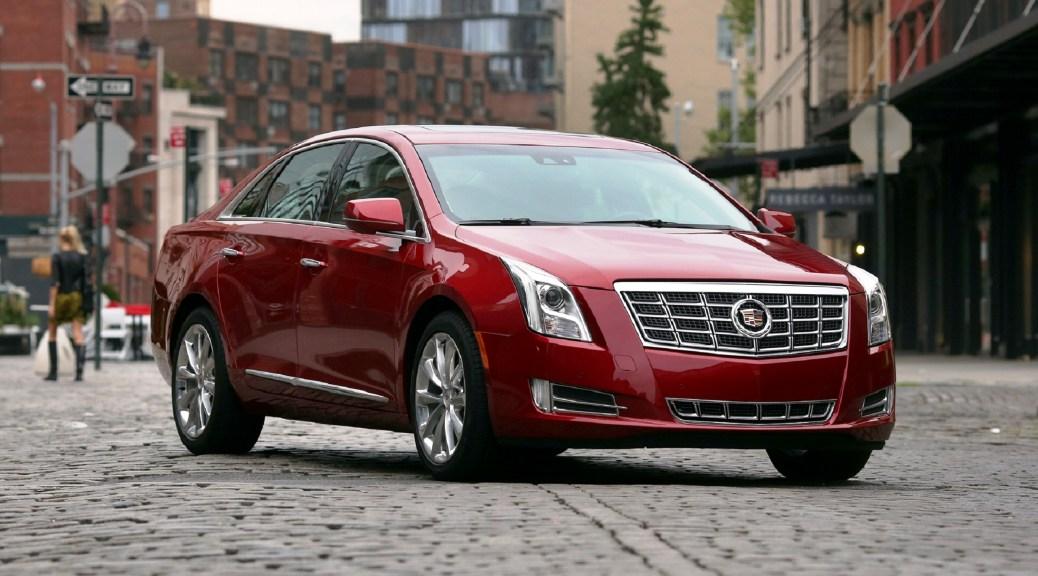 Cadillac: 115 Years of Innovation and Leadership Milestones